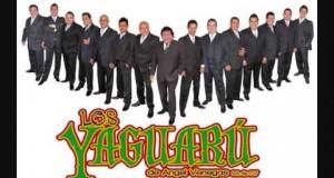 Grupo Yaguaru – Te Pido Perdón (Letra y Video Oficial)