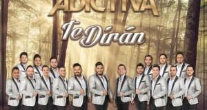 La Adictiva – Te Dirán (letra y video oficial)