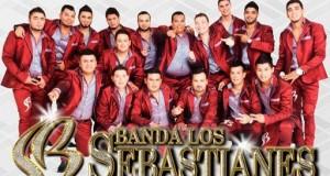 Banda Los Sebastianes – Se Me Olvido Quererte (Letra y Video Oficial)