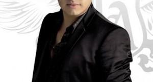 Julión Álvarez obtiene 6 nominaciones para los Premios Billboard De La Música Latina