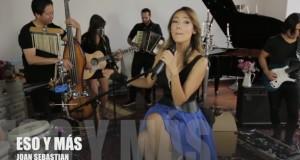 Marilé – Eso Y Más (Letra y Video Oficial)