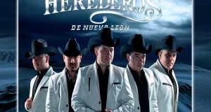 """Los Herederos de Nuevo León filman video """"Que Te Perdone El Olvido"""""""
