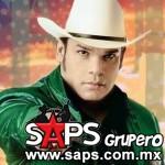 Marco_Flores_y_La_Numero_1_Banda_Jerez-