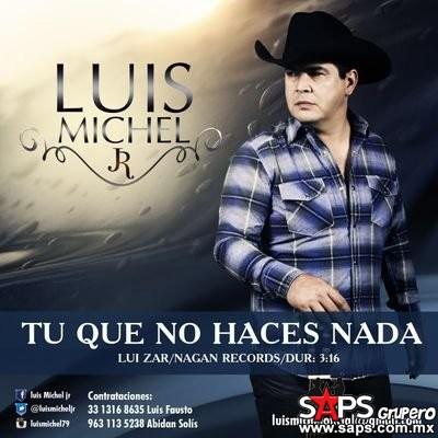 luis-michel-jr