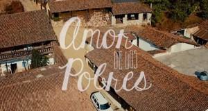 """La Original Banda El Limón presenta su nuevo video """"Amor De Los Pobres"""""""