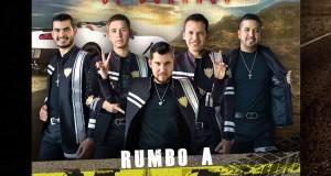 Titanes De Durango – Rumbo A Maza (letra y video oficial)