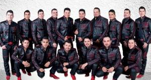 La Banda MS confirma tres conciertos en el Auditorio Nacional
