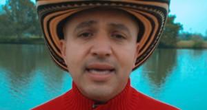 Johnny Molina Los Sabaneros de Aniceto Molina – Te Extraño (letra y video oficial)