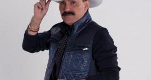 El Chapo de Sinaloa deleitó a los costarricenses con su música