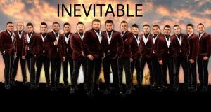 Banda El Recodo – Inevitable (letra y video oficial)