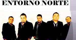 Entorno Norte – Ni Volviendo A Nacer (letra y video oficial)