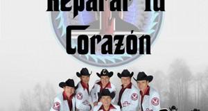 """Grupo Exterminador quiere """"Reparar Tu Corazón"""", su nuevo tema con mariachi"""