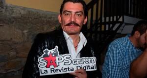 """El Rey del Jaripeo a la posteridad con la serie """"En la vida de… Joan Sebastian"""""""