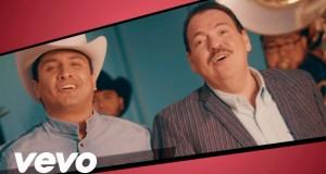 Julión Álvarez ft. Julio Preciado – Cariñito Cariñito (Letra y Video Oficial)