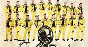 """La Séptima Banda se coloca en #1 del """"Hot Latin Albums"""""""