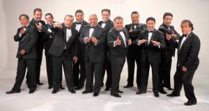 La Sonora Santanera ofrecerá concierto dedicado a las madres