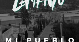 Banda Lamento Show – Mi Pueblo Querido (letra y video oficial)
