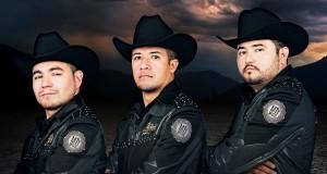 Los 3 De Sinaloa – Quiero Saber (letra y video oficial)