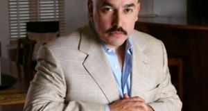 Lupillo Rivera agradece apoyo tras intento de secuestro