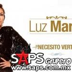 LUZ-MARIA