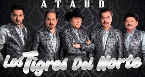 Los Tigres Del Norte – Ataúd (letra y video oficial)