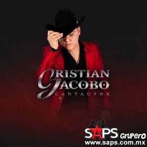 cristian-jacobo