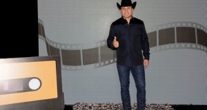 Triple lanzamiento para Julión Álvarez Y Su Norteño Banda