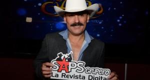 La vida de El Chapo De Sinaloa al séptimo arte