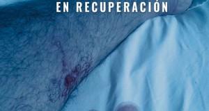 Alejandro Fernández en recuperación para sus próximas presentaciones