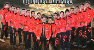 Banda Coraleña – Pedirás Perdón (letra y video oficial)