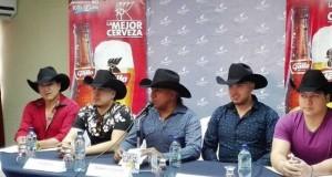 El Gigante de América tiene exitosa gira en Guatemala