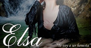Elsa Ríos – Te Voy A Ser Honesta (letra y video oficial)