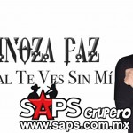 ESPINOZA-PAZ
