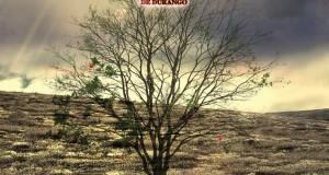 "Horóscopos de Durango lanzan ""De Las Dos En Adelante"""