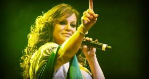 Su vida, conciertos y homenajes serán incluidos en serie de Jenni Rivera