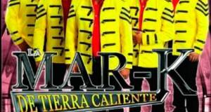 La Mar-k De Tierra Caliente – Me He Quedado Solo (letra y video oficial)