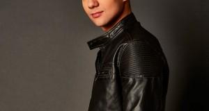 Luis Coronel destaca en nominaciones de Premios Juventud