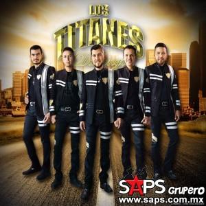 Los-Titanes-De-Durango