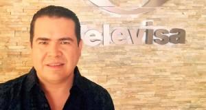 Luis Michel Jr. conquista al sureste mexicano en su gira de medios