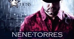Nene Torres – El Mujeriego (letra y video oficial)