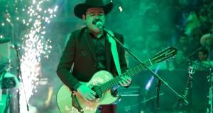 Tucanes De Tijuana feliz de volver a tierras regias
