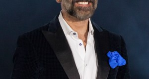 """Alejandro Fernández afirma que la gira con Luis Miguel """"no tiene ni pies ni cabeza"""""""
