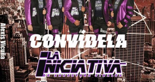 """Los 10 Potrankazos de """"La Potranka"""": Chiapas es territorio de La Iniciativa"""