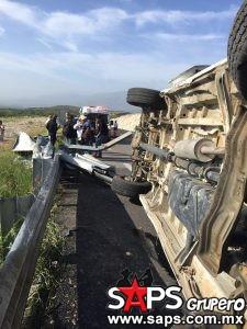la_apuesta_accidente