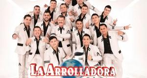 La Arrolladora Banda El Limón – Libre Otra Vez (letra y video oficial)