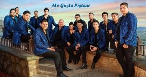Banda 3 Ríos – Me Gusta Pistear (letra y video oficial)