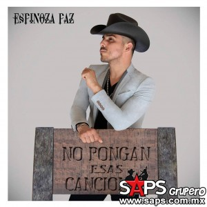 espinoza_paz