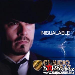 claudio_alcaraz_inigualable
