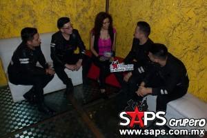 La-Impresionante-de-Monterrey-entrevista