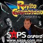 Rayito-Colombiano-ft-Mane-De-La-Parra